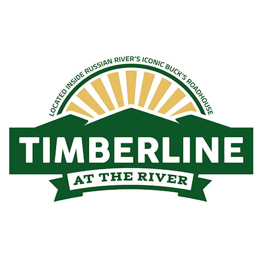 Timberline at the River
